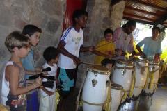 08 educazione musicale