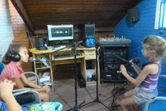 11 Radio Esperanca